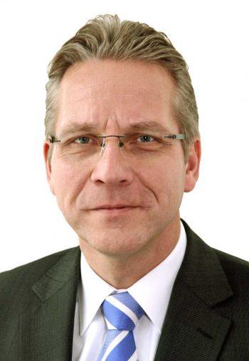 Klaus-Dieter Dombke<q>AXA
