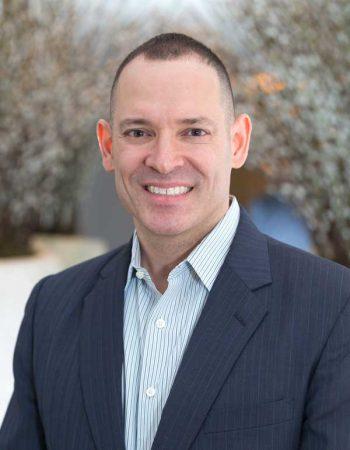 Digitale Transformation: Ken Krupa, Chief Technology Officer MarkLogic
