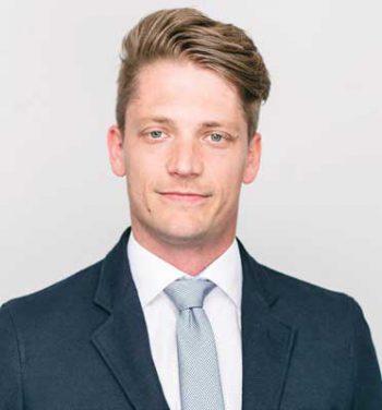 Marcel Etzel, CEO ApiOmat<q>ApiOmat</q>