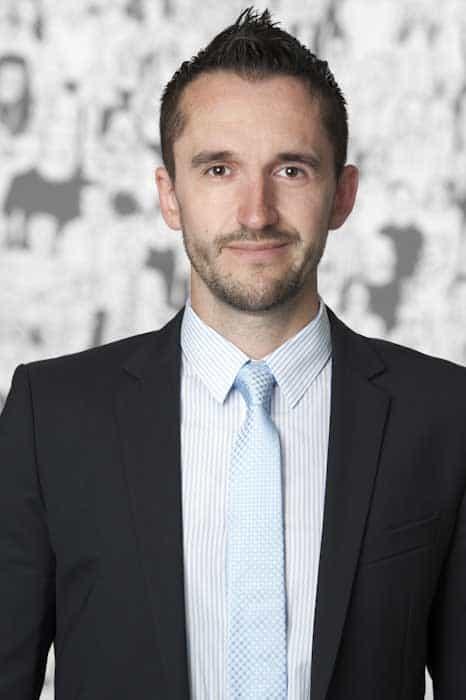 Markus Braun YouGov