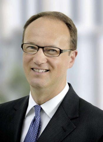 Dr. Roland Schäfer, Vorstandsmitglied der ARAG Krankenversicherungs-AG<q>ARAG Krankenversicherungs-AG