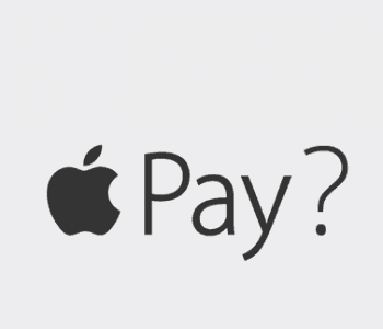 Kommt Apple Pay?
