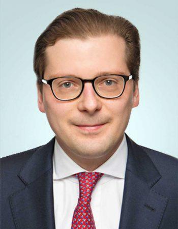 Dr. Christian Conreder bewertet für IT Finanzmagazin das Bitcoins-Urteil