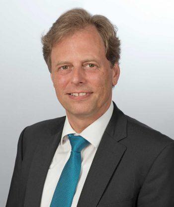 Oliver Scholl, Finanz Informatik Technologie Service<q>FI-TS