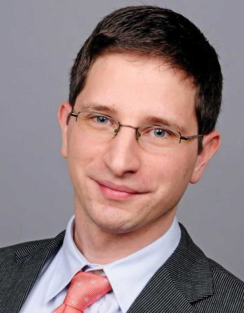 Nach BAIT und VAIT kommt KAIT – RA Fabian Hausemann erläutert, was da die IT der Kapitalverwaltungsgesellschaften trifft!
