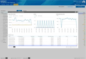 Kofax - Analytics for Kapow<q>Kofax