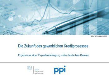 PPI Consulting Softwareentwicklung Banken Versicherungen Zahlungsverkehr