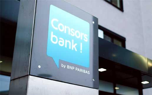 Consorsbank Login: Anwenderbericht Sparkasse Fulda: Effiziente Banksteuerung