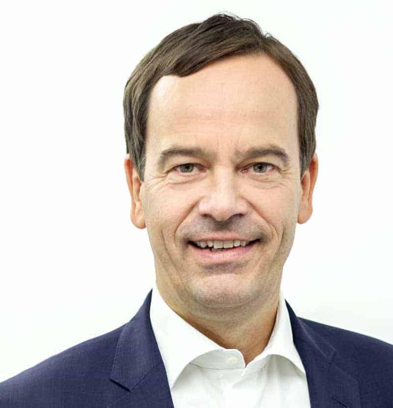 Albrecht Kiel