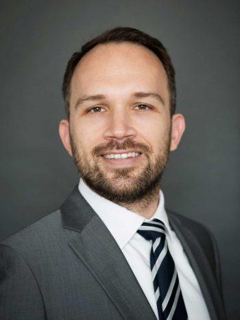 Frank Birzle, Co-Founder & CTO ottonova<q>ottonova</q>