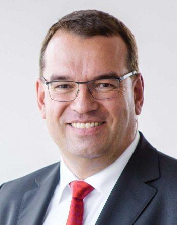 Peter Kleinschmidt PwC