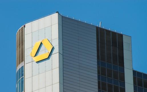 WeltSparen und Commerzbank liefern Termingeld an Firmenkunden