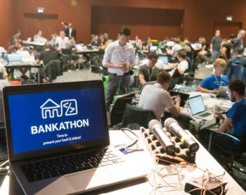 Bankathon in Action