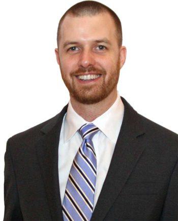 Adi Elliott, Vice President Market Planning, Epiq Systems
