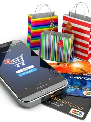 X-Pay-Schnittstelle soll Online-Käufe vereinheitlichen