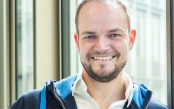 Florian Christ, fino digital<q>fino digital</q>