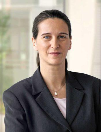Katharina Herrmann
