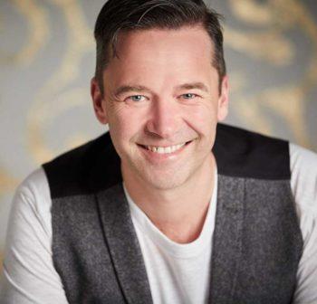 Michael Mayer ist der Experte für die praktische Umsetzung von Agilität