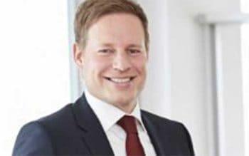 Rolf-Henning Hackel, Finconomy<q>Finconomy</q>