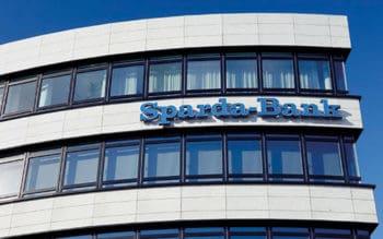 Keine Einigung gefunden: Acht Spards - unter anderen Baden-Württemberg<q>Sparda</q>