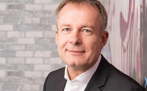 Matthias Hach,Generalbevollmächtigter comdirect bank