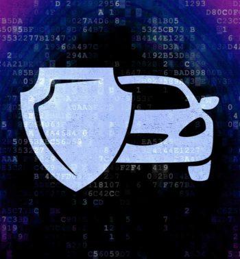 Symbolbild KFZ-Digitalversicherung