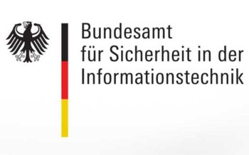 Das BSI ist FIDO Government-Level-Members