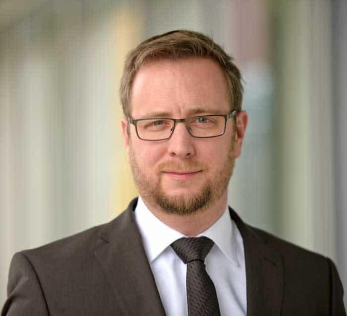 Christian Niemann