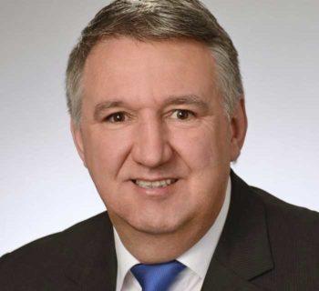 Gemalto ist Spezialist für PCI DSS