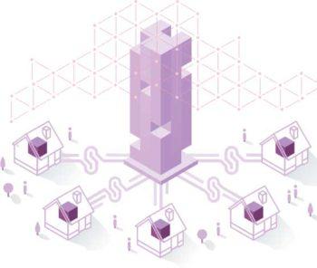 KYC/AML für Banken per Ethereum-Blockchain
