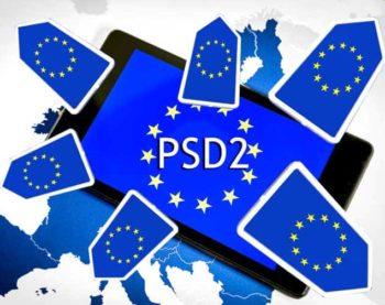 PSD II - wohin solls bitte gehen?