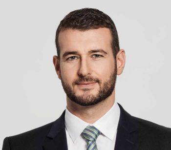 Experte für die Einordnung der Regulierung von Initial Coin Offerings - ICOs