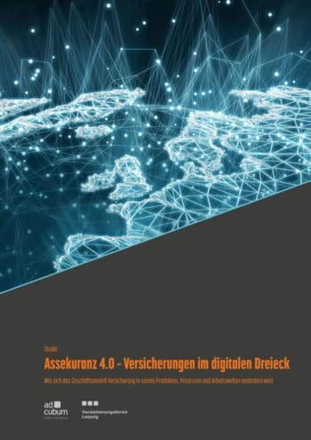 Adcubum/VFL-Studie