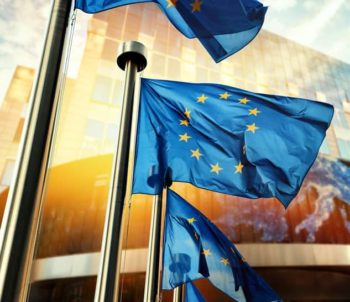 EU-Kommission bringt Aktionsplan für FinTechs in Europa in Diskussion