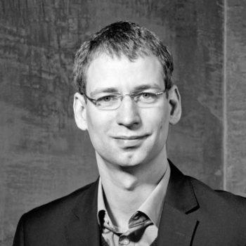 Event Sourcing Experte CTO Sebastian Böttner