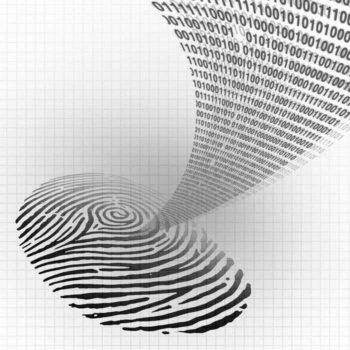 Digitale Identitäten