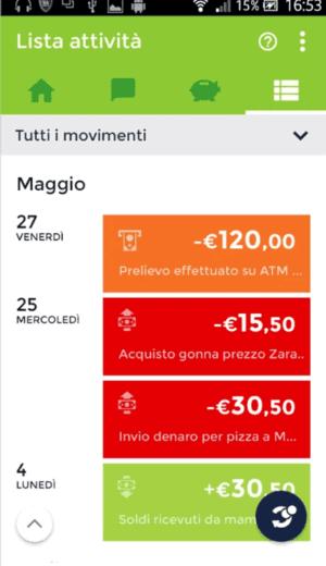 BankMeApp-3
