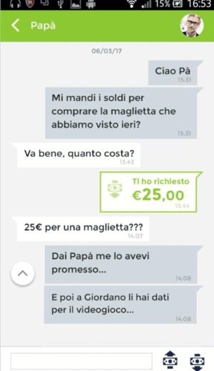 BankMeApp-4