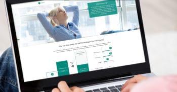 Mit einer digitalen Verkaufsmappe will der DEMV das Kundeninteresse erhöhen und die Stornoquoten senken