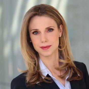 Dr. Ulrike Bär, LL.M. Tax kennt sich mit der steuerlichen Bedeutung von ICOs aus