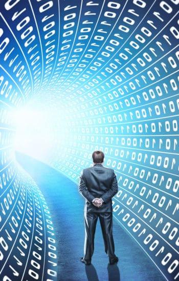 AnaCredit - ein Datenmonster für Banken erzwingt eine neue Datenqualität