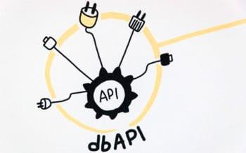 Deutsche Bank API: dbAPI
