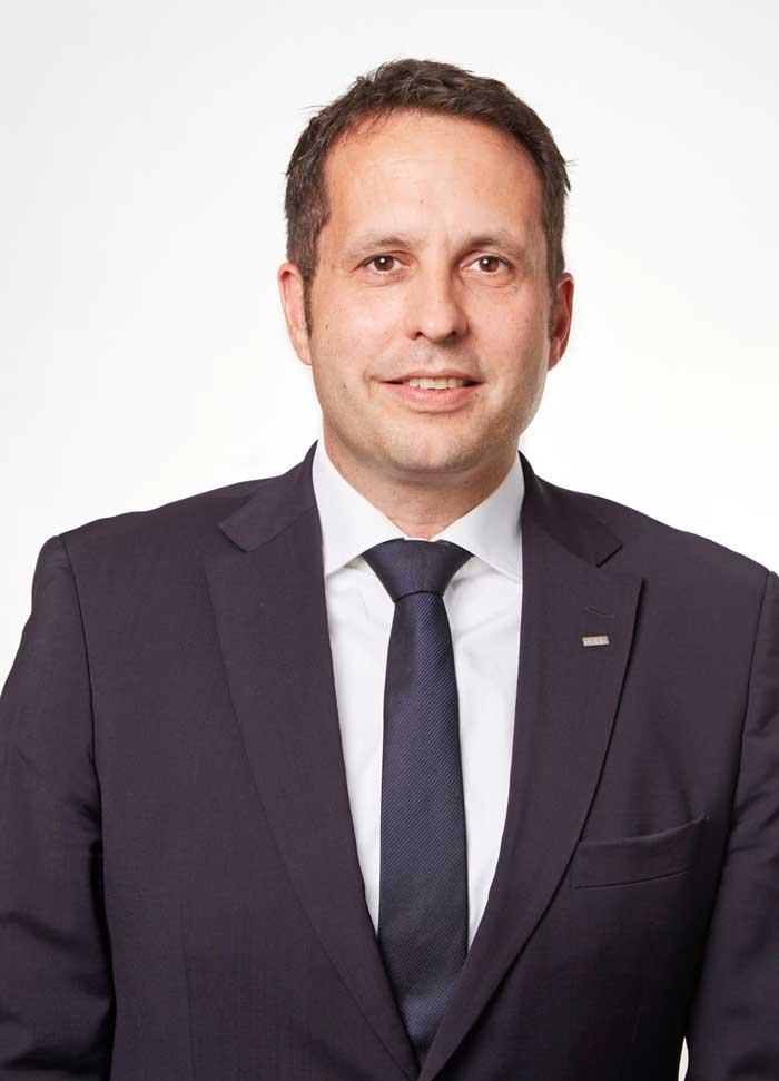 Dr. Ulrich Meyer Experte für Zero Cost Software Transformation bei Banken