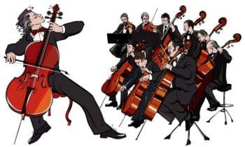Erfolgsstrategie für Insurtechs: Solo-Player oder Orchester-Mitglied?