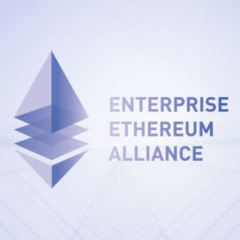 Commerzbank tritt Enterprise Ethereum Alliance bei