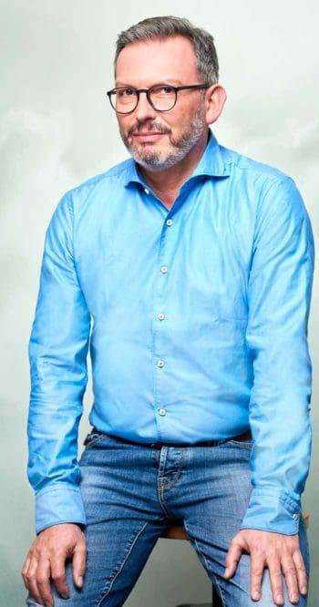 Gerald Prior (Vorstand Cofinpro) wirft einen Blick auf das Bankenjahr 2019