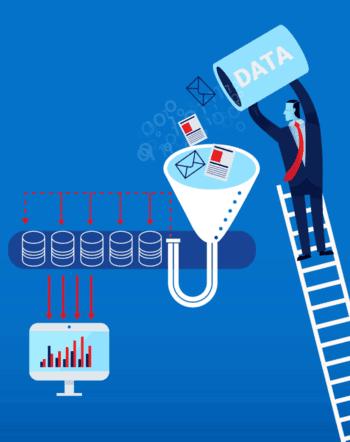 Datenvirtualisierung