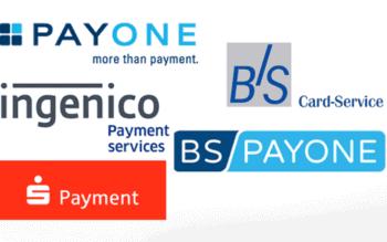 Payment-Übernahme ... Stück für Stück