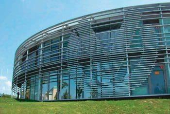 Die DVAG hat über alle Standorte 780 Drucker von sieben Herstellern betrieben