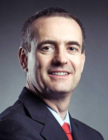 Fabio De Ferrari wird neuer COO der Allianz Deutschland